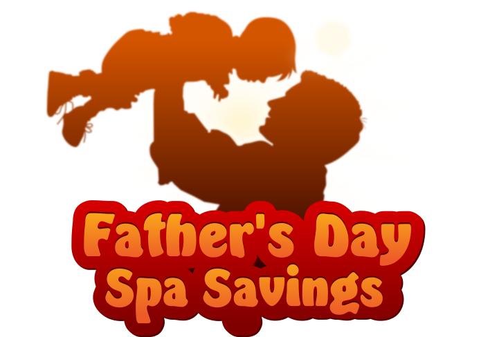 Father S Day Spa Packages Nyc