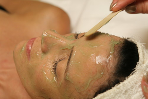anti-aging-treatments-manhattan