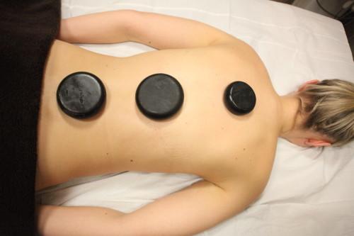 massage-04