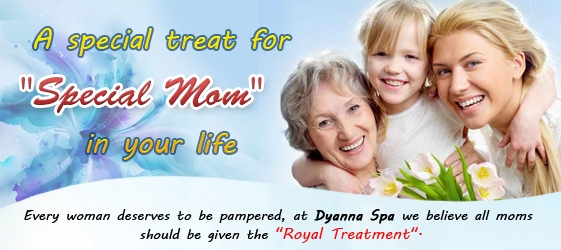 mothers_Day_Spa-Manhattan_nyc
