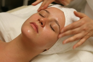 Deep Pore Facial Cleansing In Manhattan Ny Facial Spa Ny