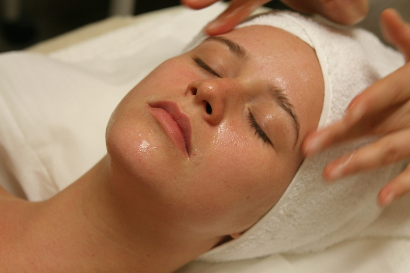 facials-manhattan-NYC