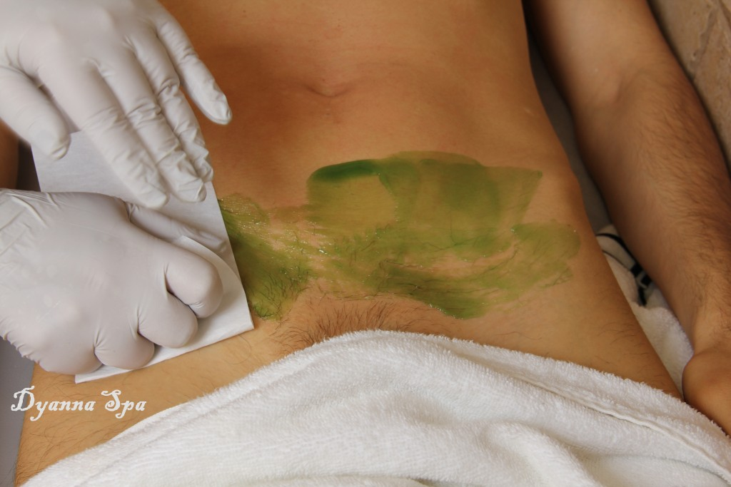 lower_stomach_waxing _for_men