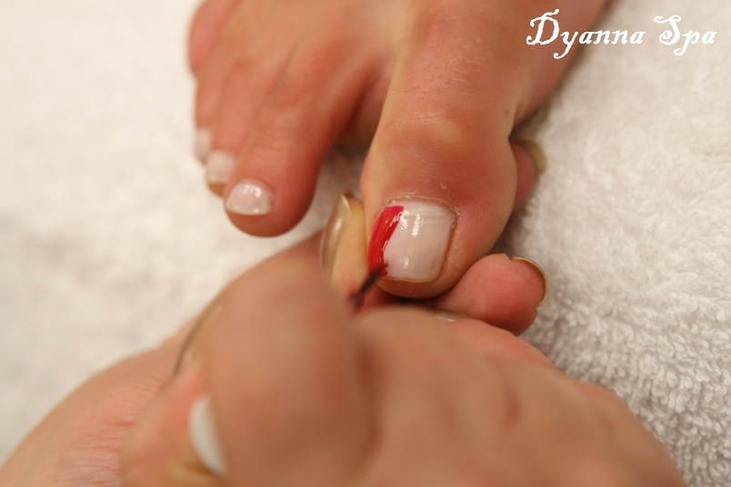pedicure-manhattan-nyc