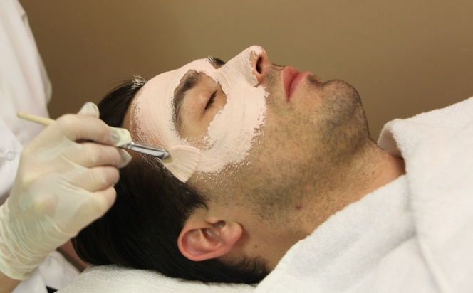 facial-for-men-in-manhattan-ny